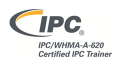 IPC Accreditation